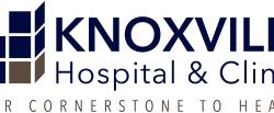knoxvilleortho_logos-328x103